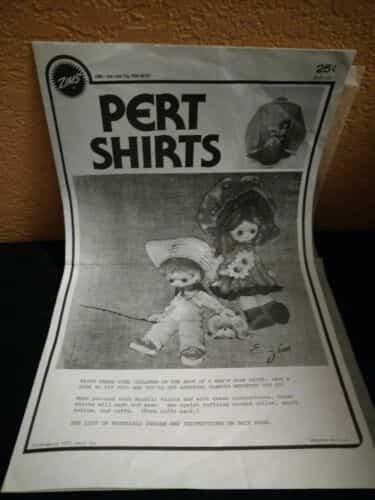 zims-pert-shirts-pattern-boy-and-girl-pattern