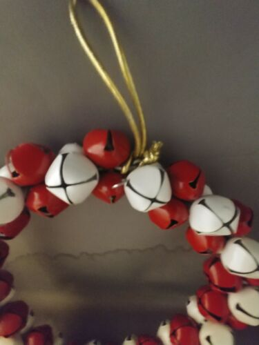 red-and-white-jingle-bells-christmas-wreath