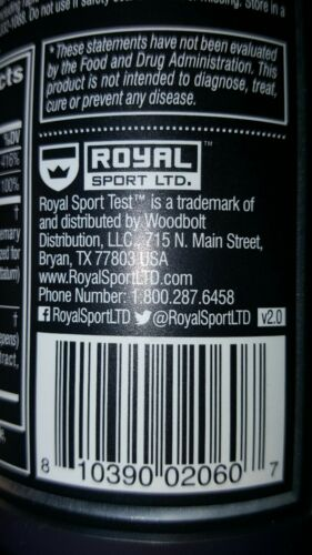 2x-royal-sport-ltd-test-testosterone-support-240-caps-new-sealed