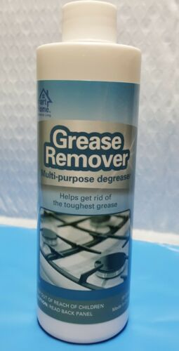 smarthome-grease-remover-multi-purpose-degreaser-two-8-oz-bottles