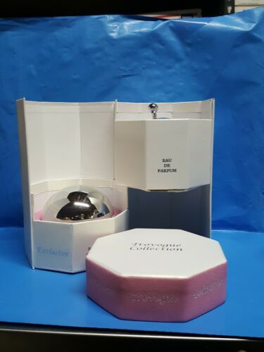 trovogue-cheri-pink-eau-de-toilette-luxury-gift-set-for-women-perfume-lotion-new