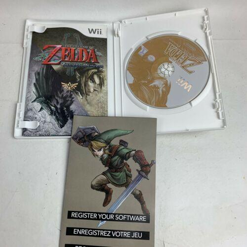 the-legend-of-zelda-twilight-princess-wii-game
