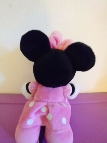 disney-junior-mickey-mouse-clubhouse-minnie-mouse-plush-11