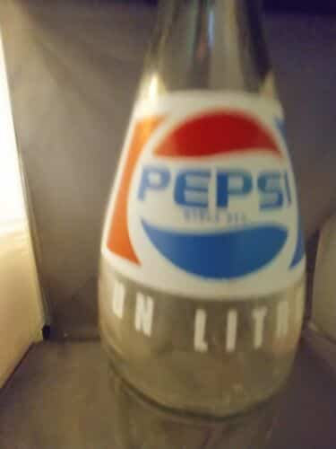 vintage-1-literun-litropepsi-cola-glass-bottle-hecho-en-mexico