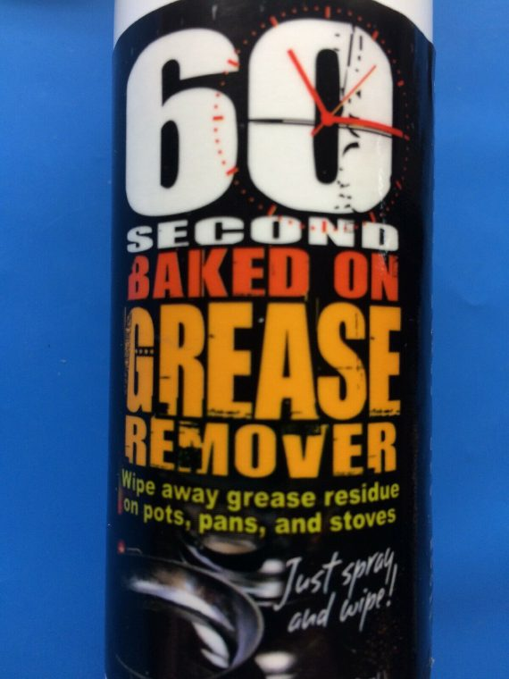 60-second-baked-on-grease-remover-with-sprayer-new-4oz