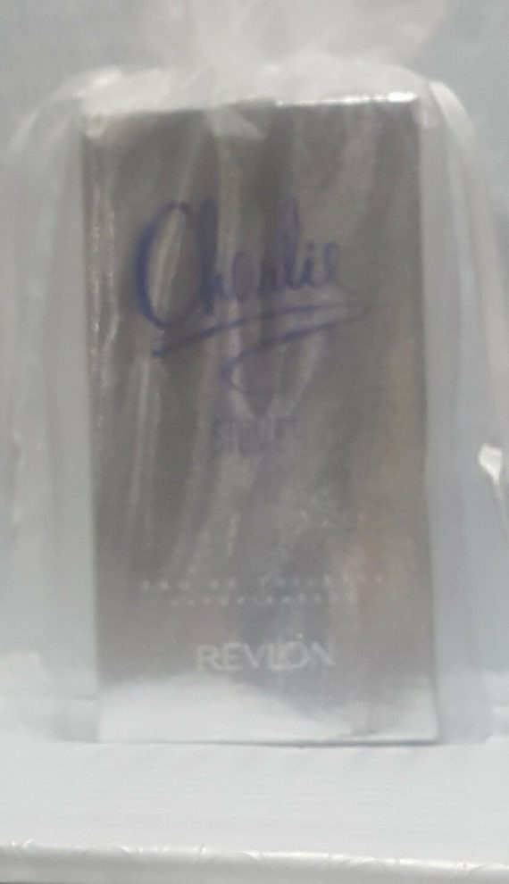 revlon-charlie-silver-edt-eau-de-toilette-spray-100ml-womens-perfume