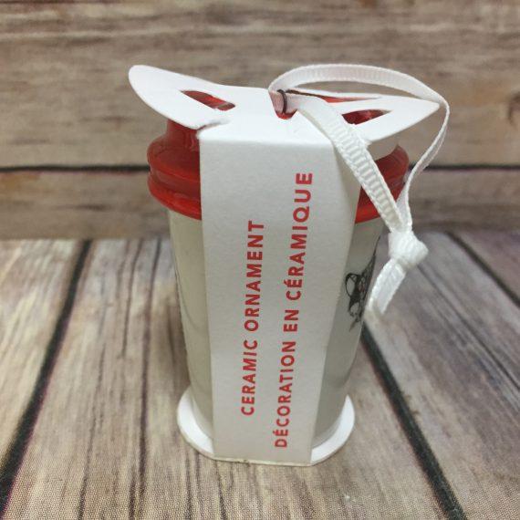 starbucks-fox-ornament-christmas-to-go-cup