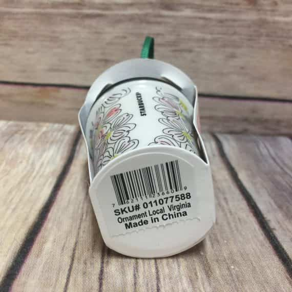 starbucks-virginia-christmas-ornament-to-go-cup-local-state-collection