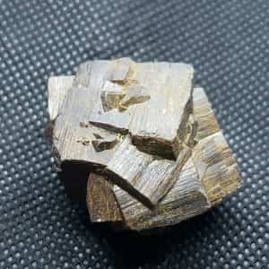 amazing-stunning-limonite-after-pyrite-specimen