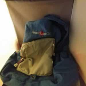 american-girl-retired-laptop-school-backpack-disc-luciana