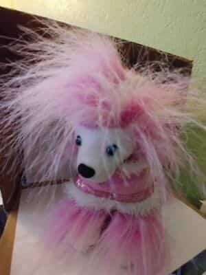 animal-alley-plush-princess-puppy-dog-purse