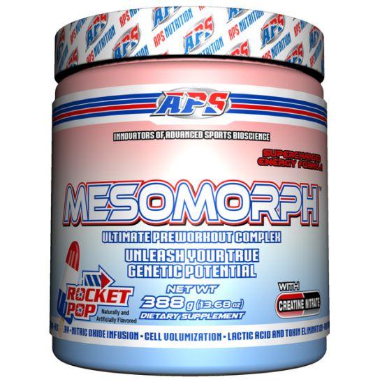 aps-mesomorph-pre-workout-dmaa-free-servings-rocket-pop