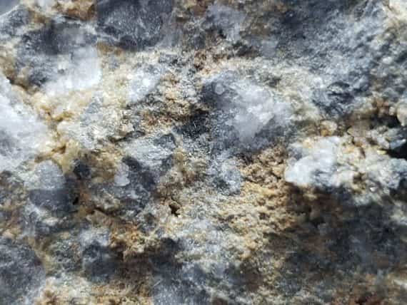 beautiful-dadsonite-zinkenite-specimen