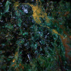 beautiful-green-atacamite-thumbnail-specimen