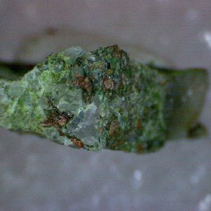 beautiful-perroudite-thumbnail-specimen