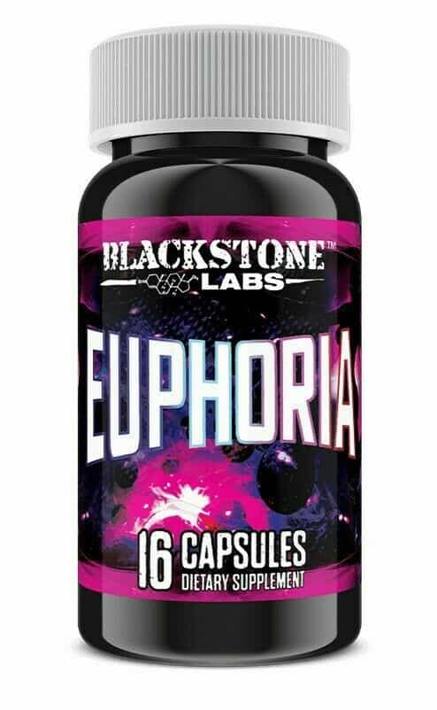 blackstone-labs-euphoria-mood-sexual-enhancer-mind-body-relaxation-support