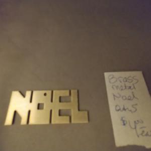 brass-noel-cut-out-approx-x