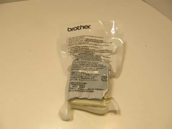 brother-black-lcbk-lc-ink-cartridge-new-genuine