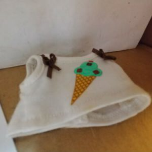 build-a-bear-buddies-small-frys-mini-mint-chocolate-chip-shirt
