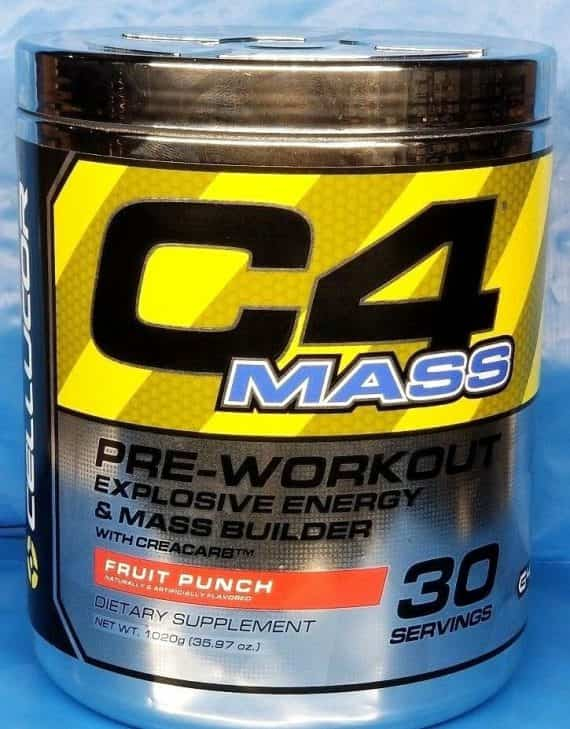cellucor-c-mass-pre-workout-energy-mass-builder-srv-fruit-punch