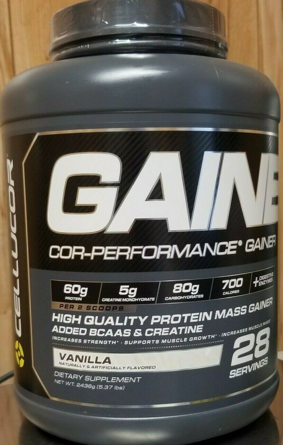 cellucor-cor-performance-gainer-servg-whey-vanilla-high-quality-protein