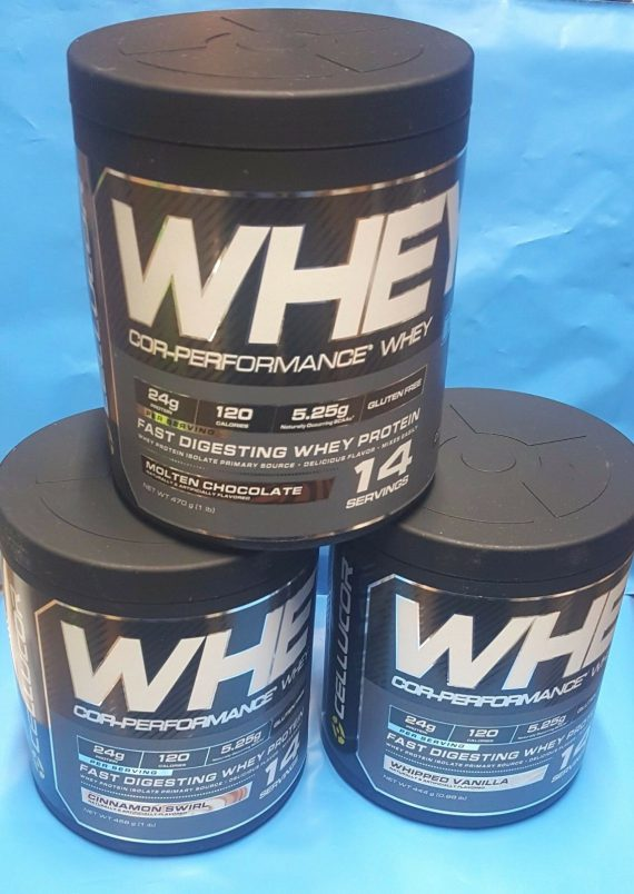 cellucor-cor-performance-whey-choice-of-flavor-servings-limited-edition