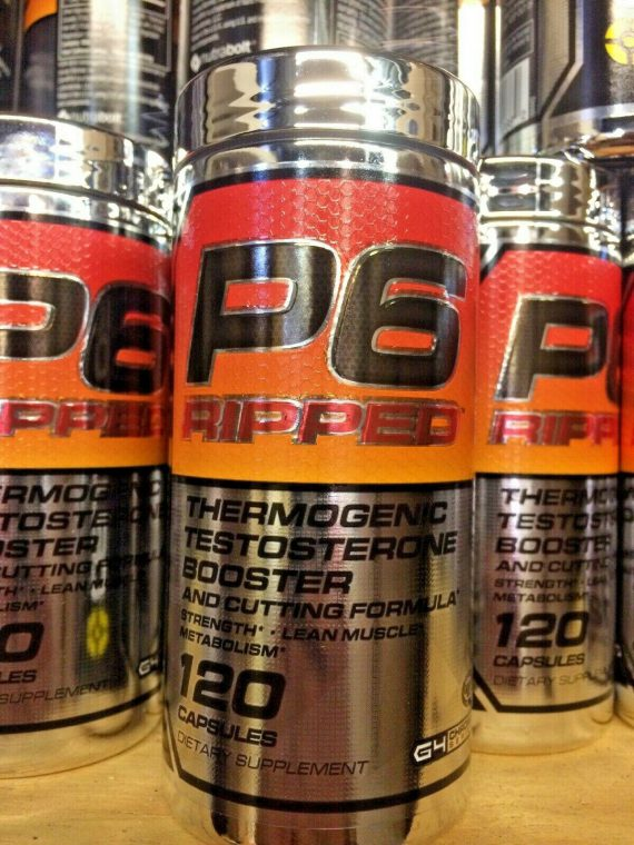 cellucor-p-ripped-thermogenic-test-booster-cutting-formula-caps