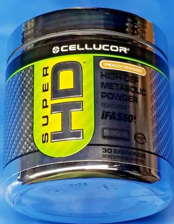 cellucor-super-hd-g-high-def-metabolic-peach-mango-servings-weight-loss