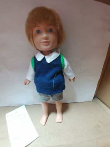 cititoy-my-life-as-school-boy-doll-blonde-hair-green-eyes