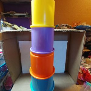 colorful-stacking-cups-baby-nesting-preschool-toys-toddler-hand-eye-learning