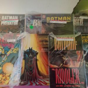 dc-comics-batman-various-titles-s