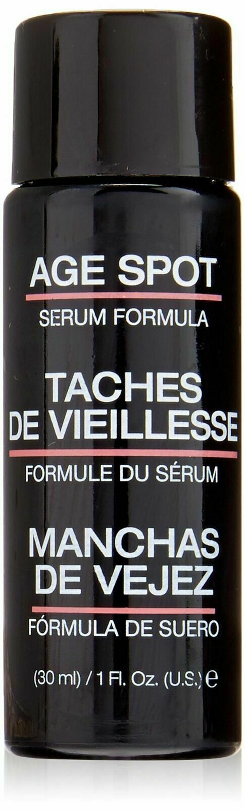 dermactin-ts-age-spot-serum-oz-new
