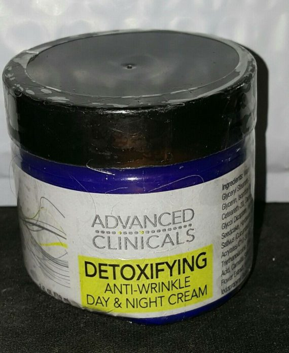 detoxifying-anti-wrinkle-day-night-cream-oz-by-advanced-clinicals