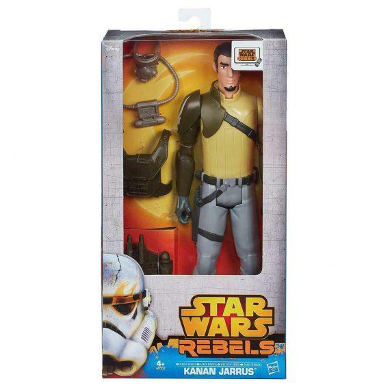 disney-hasbro-star-wars-rebels-inch-hero-series-kanan-jarrus
