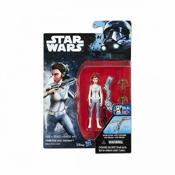 disney-hasbro-star-wars-rebels-princess-leia-organa-action-figure-new