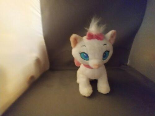 disney-store-aristocats-marie-cat-mini-plush-stuffed-animal-kitten