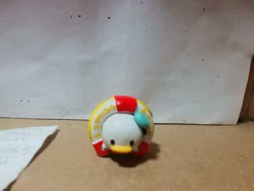 Disney Tsum Tsum Donald Duck Mickey Friends Sailor Series 3