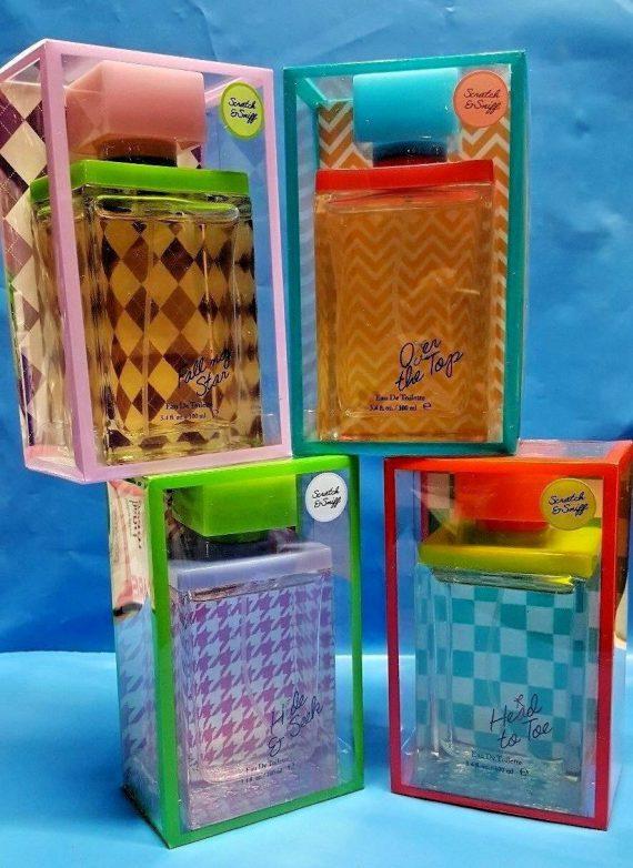 enchante-eau-de-toilette-scratch-en-sniff-fl-oz-choice-of-fragrance