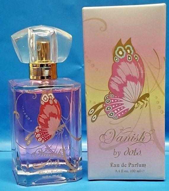 enchante-vanish-eau-de-parfum-by-dots-fl-oz