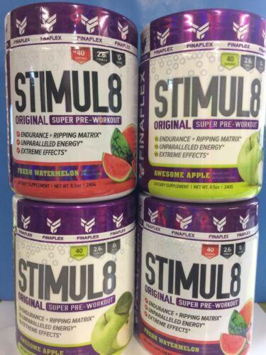 finaflex-stimul-ultimate-super-pre-workout-pick-flavor-serv-fresh