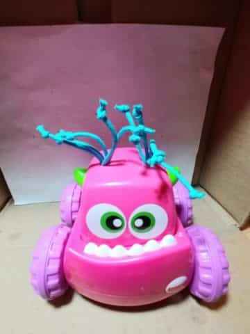 fisher-price-press-n-go-monster-truck-pink