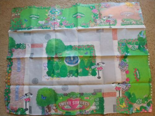 fisher-price-sweet-streets-loving-family-play-mat