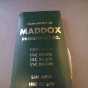 fousts-sales-and-service-directory-compliments-maddox-production-co