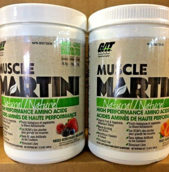 gat-sport-muscle-martini-natural-amino-acids-bcaa-eaa-select-flavor-blowout