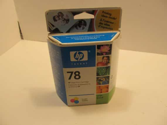 genuine-factory-sealed-hp-tri-color-printer-ink-large-cdn-inkjet-cartridge