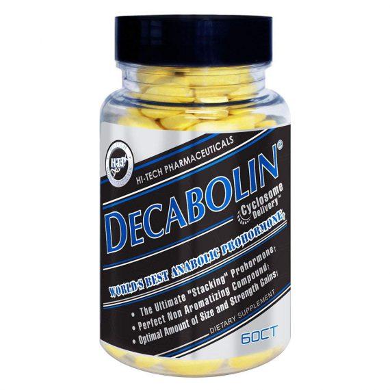 hi-tech-pharmaceuticals-decabolin-ct