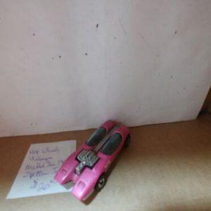 hot-wheels-vintage-mattel-spittin-image-pink