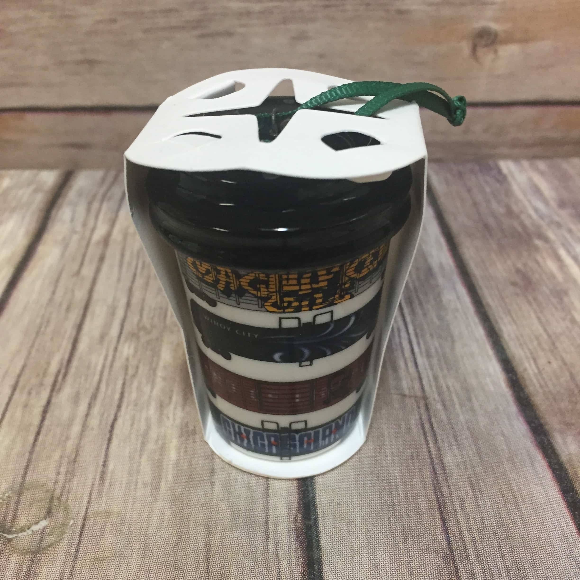 illinois-christmas-ornament-starbucks-windy-city-trains-to-go-cup