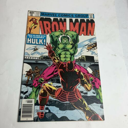 iron-man-bronze-age-hulk-vf-beauty