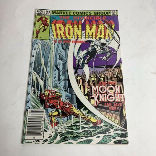 iron-man-moon-knight-cover